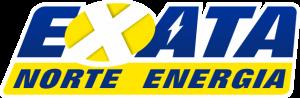 Exata Norte Logo