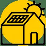 Energia Solar Janauba